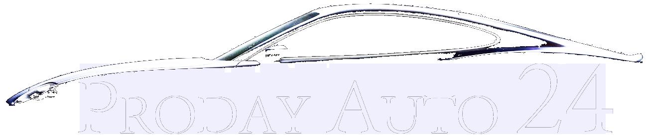 логотип вык.авто24 заготовка3
