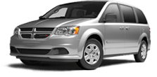 home_carrental_pricing_3