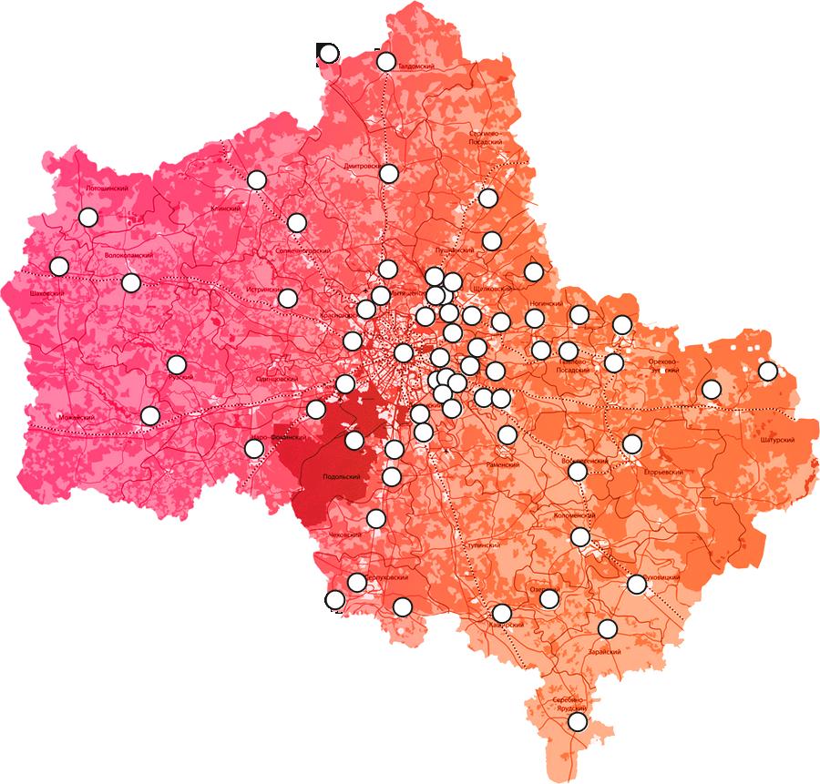 map_broadcast